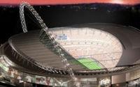 Pánico en Qatar por posible suspensión del Mundial 2022