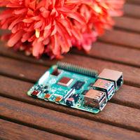 Haz tu propio mini PC con este pack de la Raspberry Pi 4 de 4/64 GB, carcasa y más, rebajadísimo a 79,99 euros en Amazon