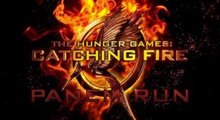 Hunger Games: Panem Run hace su llegada a Android