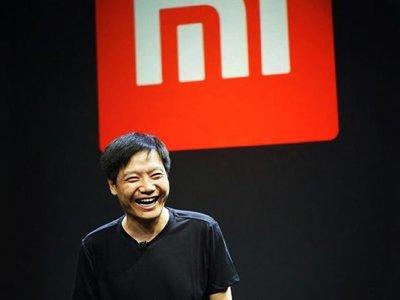 Xiaomi se prepara para su OPV y hay quien la valora en 100.000 millones de dólares