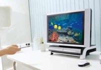 Ordenadores de Fujitsu con Blu-Ray o HD-DVD, para junio en Japón