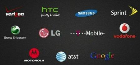 Google pone orden en las actualizaciones Android: ¿te fías?