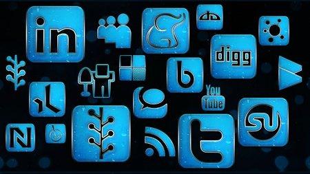 Casi la mitad de las empresas usa las redes sociales para reclutar a sus candidatos