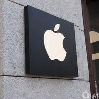 Apple está ayudando a los distribuidores autorizados pagando sus gastos extra durante la pandemia