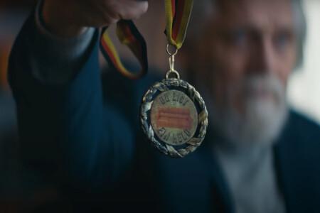 Veteranos del coronavirus: la brillante campaña de Alemania para concienciar a su población