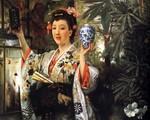 El japonismo, el movimiento que pasó de largo en España