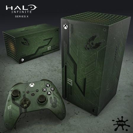 Phil Spencer defiende el diseño de la Xbox Series X: prima el rendimiento y la capacidad para ofrecer ediciones especiales