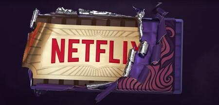 'Charlie y la fabrica de chocolate' o 'Matilda', adquiridas por Netflix: la plataforma quiere un universo compartido dedicado a Roald Dahl