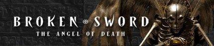 Nueva entrega de Broken Sword