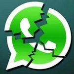 WhatsApp ya funciona (actualizado)