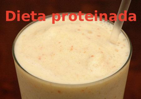 proteinada2