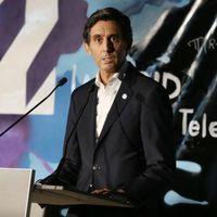 Telefónica abrirá centros 42 en Barcelona, Málaga, Valencia y Vizcaya, para aprender programación gratis y sin experiencia previa
