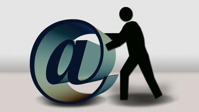 Once alternativas para crear tus campañas de email marketing