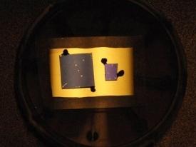 Chip de grafeno para los gadgets del futuro