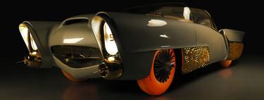 La apasionante historia del Golden Sahara II, el 'coche autónomo' de 1958 que ha vuelto a la vida con Goodyear#source%3Dgooglier%2Ecom#https%3A%2F%2Fgooglier%2Ecom%2Fpage%2F%2F10000