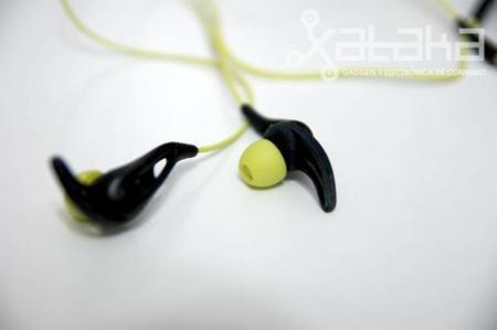 adidas-cx680-auriculares-2.jpg