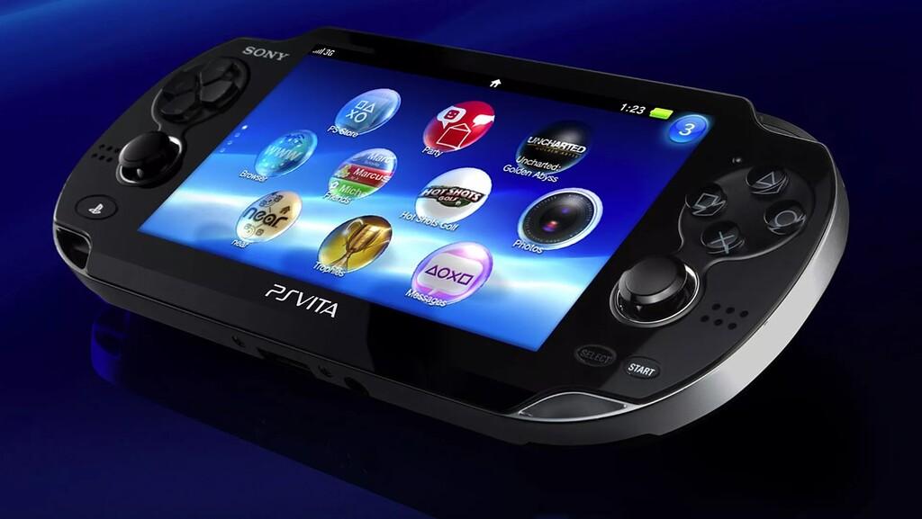 La PS Store de PS Vita presenta el error NP-2245-3 y no permite comprar ni descargar ningún videojuego