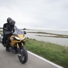 Foto 48 de 53 de la galería aprilia-caponord-1200-rally-ambiente en Motorpasion Moto
