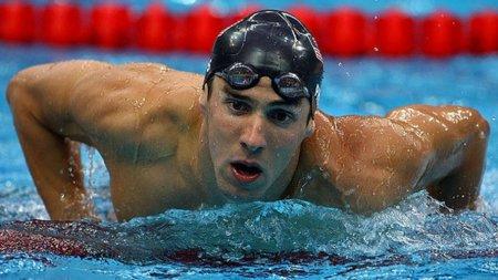 El deporte de competición, ¿es realmente saludable?