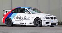 BMW Serie 1 M RS por Tuningwerk