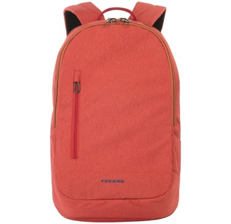 Tucano Magnum Backpack Red