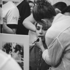 Foto 41 de 57 de la galería nihil-obstat en Trendencias