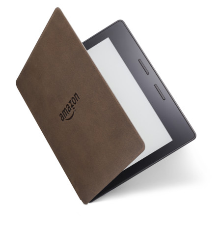 Kindle Oasis Cover