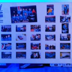 Foto 15 de 80 de la galería 24-horas-ford-2016 en Motorpasión