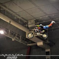 Foto 108 de 113 de la galería curiosidades-de-la-copa-burn-de-freestyle-de-gijon-1 en Motorpasion Moto