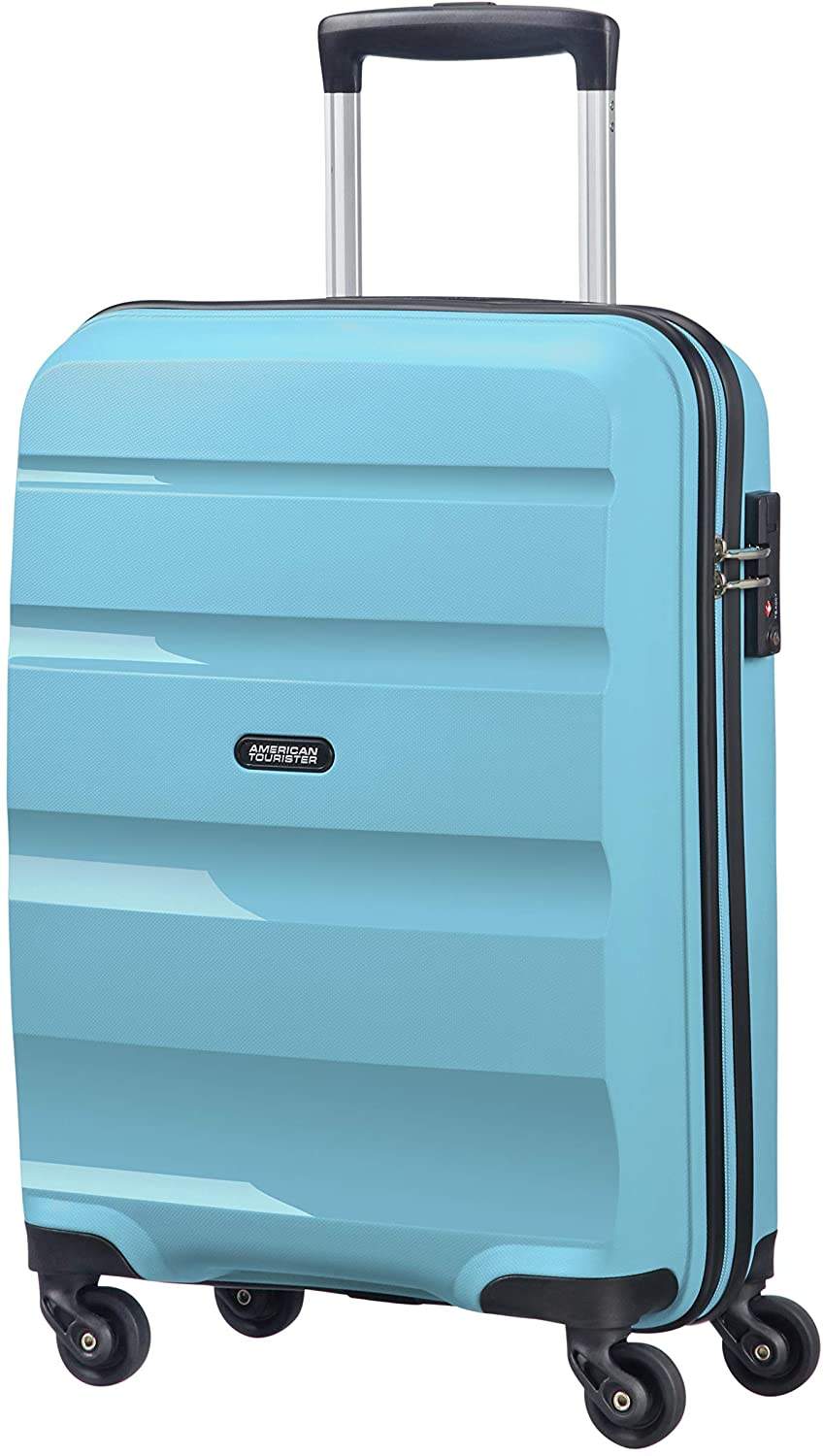 American Tourister Bon Air - Spinner Small Strict Equipaje de Mano