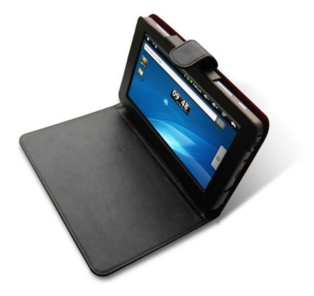 tablet android NVSBL