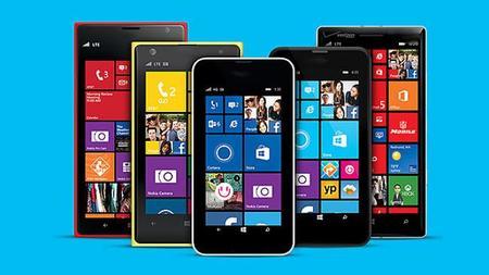 ¿Pierde o gana Microsoft con el abandono de la marca Nokia en smartphones? La pregunta de la semana