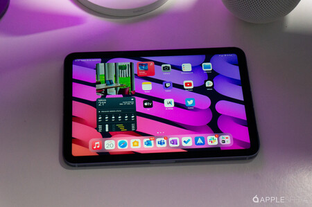 Ipad Mini 2021 02