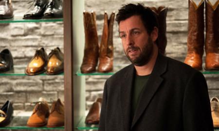 'Con la magia en los zapatos', el mundo es de los zapateros