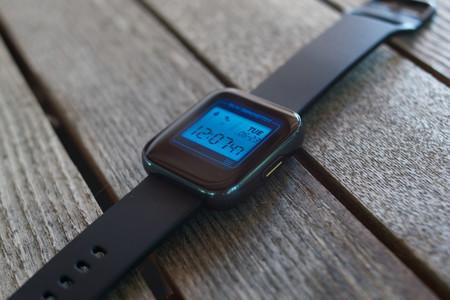 Realme Watch 26