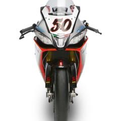 Foto 16 de 23 de la galería aprilia-rsv4-de-superbikes en Motorpasion Moto