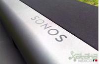 Sonos PlayBar, la hemos probado