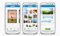 WeVideo estrena su app para Android