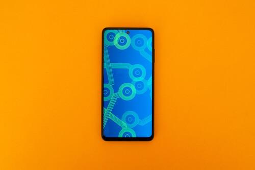 Xiaomi POCO X3 NFC, análisis: la apuesta segura en la gama media económica tiene nombre y apellidos