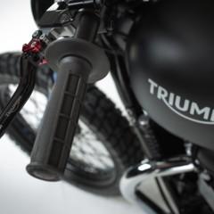 Foto 15 de 42 de la galería triumph-bonneville-bit1-flat-tracker en Motorpasion Moto