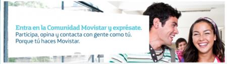 Contrato Cero movistar: ahórrate la cuota de línea