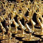 Emmys 2015 | Lista de nominados
