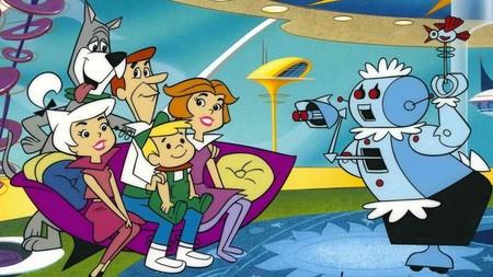 Los Supersónicos regresarán con una serie con actores reales y una nueva película animada
