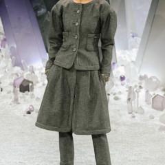 Foto 33 de 67 de la galería chanel-otono-invierno-2012-2013-en-paris en Trendencias