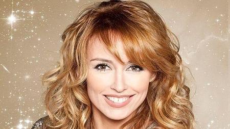 Telecinco cambiará 'El gran debate' por un magazine con Emma García