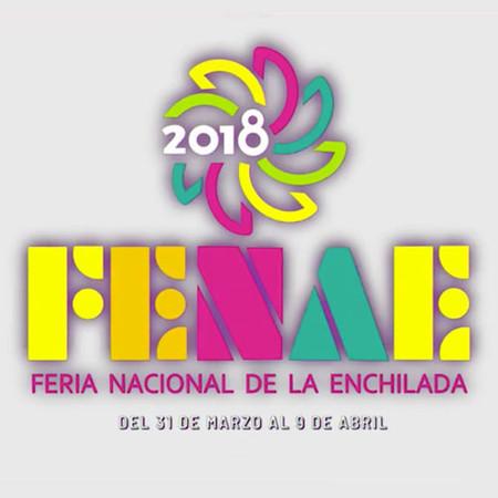 Feria Enchilada