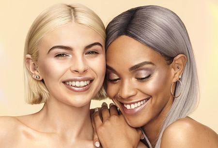 Primark Beauty lanza la colección 'Pure', pensada para las que quieren brillar por muy poco dinero