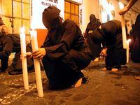 Cinco destinos para vivir la Semana Santa en México: Taxco
