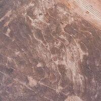 El geoglifo más grande hecho por humanos se encuentra en India y ha sido descubierto con Google Earth