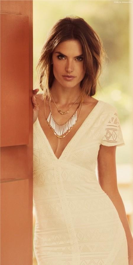 Ale Alessandra Jewelry 2015 2